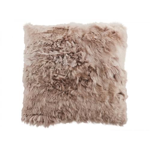 Lexington Furniture - 18 X 18 Lux Down Throw Pillow