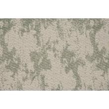Jacquard Jcabs Spring Broadloom Carpet
