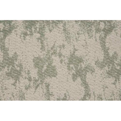 Jacquard Jcabs Spring Broadloom Carpet