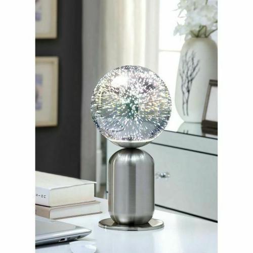 Acme Furniture Inc - Gwen Table Lamp