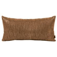 See Details - Pillow Cover 11