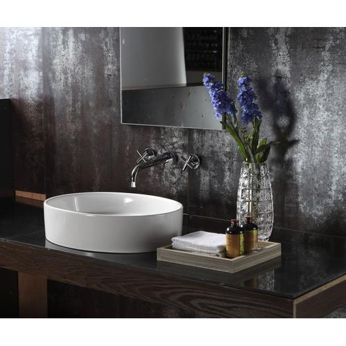 Product Image - Teslin Above Counter Basin