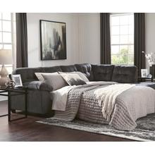 View Product - Accrington Sleeper Sectional Right