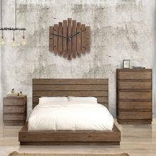 Coimbra Bed