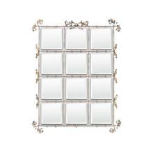 Rouseau Mirror