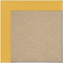"Creative Concepts-Cane Wicker Spectrum Daffodill - Rectangle - 24"" x 36"""