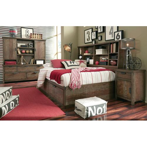Product Image - Fulton County Night Stand