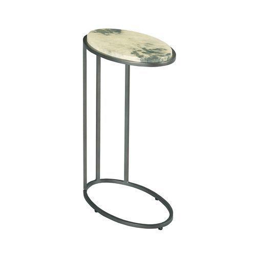 Product Image - Hidden Treasures Vellum Accent Table