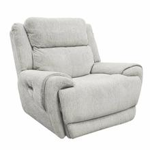 SPENCER - TIDE PEBBLE Power Recliner