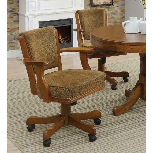 Gallery - Game Chair