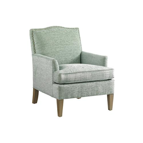 Lexington Furniture - Walton Chair