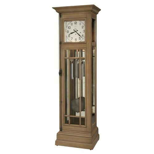 Howard Miller - Howard Miller Davidson II Grandfather Clock 611265