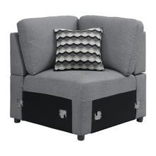 View Product - Corner Seat