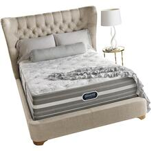Beautyrest - Recharge - World Class - Jaelyn - Plush - Queen