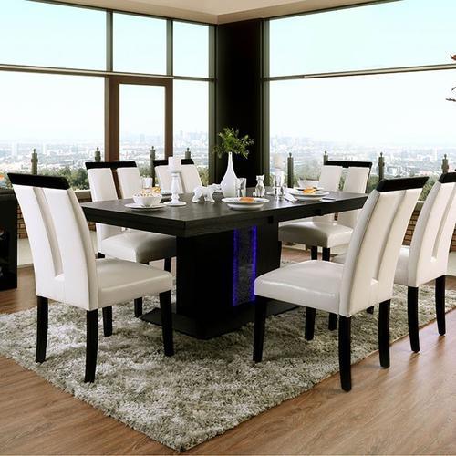 Evangeline Dining Table