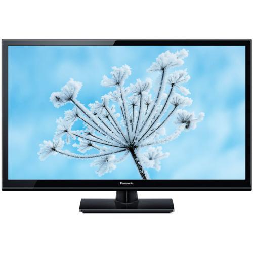 "VIERA® 32"" Class B6 Series Direct LED HDTV (31.5"" Diag.)"