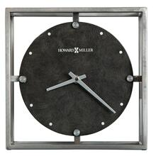 Howard Miller Finn Mantel Clock 635216