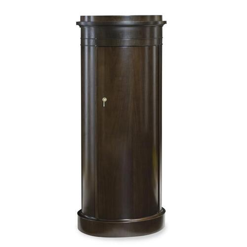 Chandler Pedestal