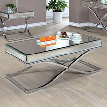 View Product - Sundance Coffee Table