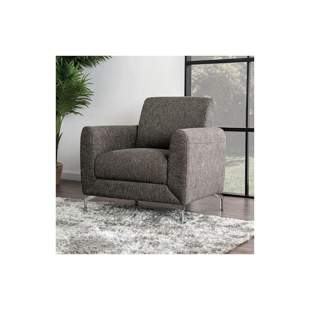Chair Lauritz