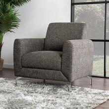 Product Image - Chair Lauritz