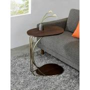 Cirus Accent Table Product Image