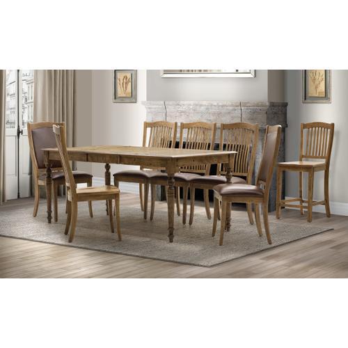 Bermex - Chair CB-0560