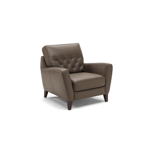 Natuzzi Editions B947 Chair