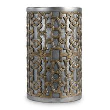 View Product - Melange Gia Drum Table