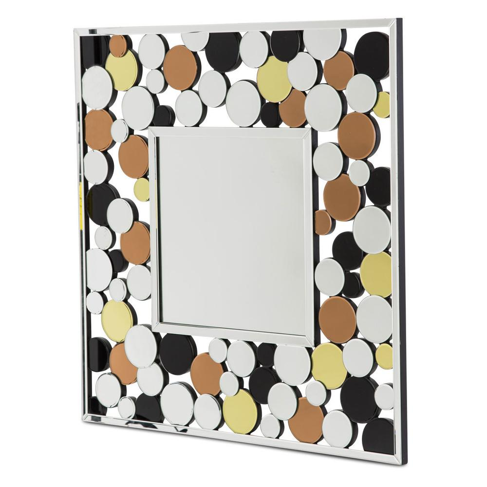 See Details - Wall Mirror 275h