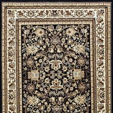 View Product - Shinta Area Rug
