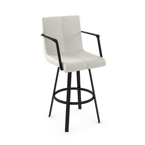 Edward Swivel Stool