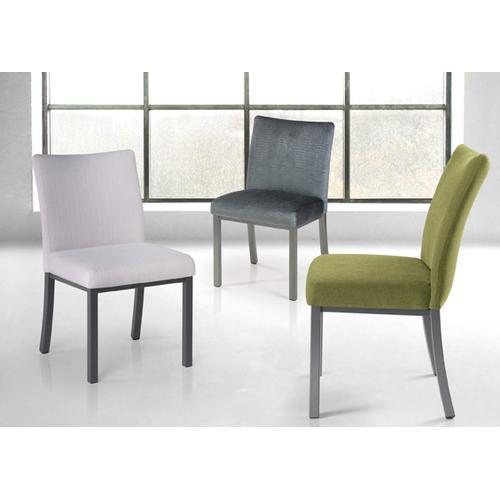 Trica Furniture - Biscaro/ Biscaro Plus Chair