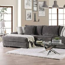View Product - Sigge Sectional