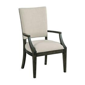 Plank Road Howell Arm Chair