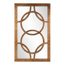 Felicity Rectangle Mirror