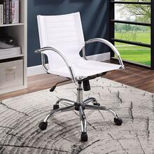 Canico Office Chair