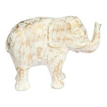 See Details - Kinga The Elephant