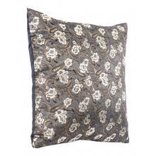 See Details - Noche Pillow Multicolor
