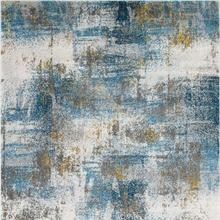 View Product - Develi Area Rug