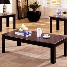 See Details - Town Square 3 Pc. Set