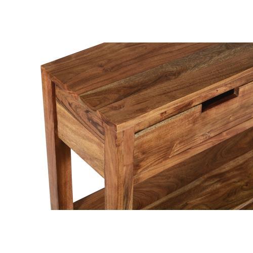 Reynolds Sofa Table