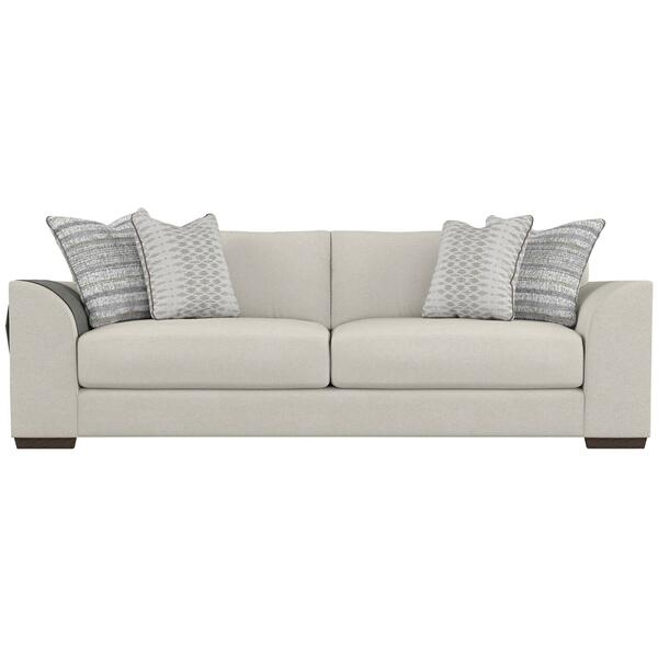 See Details - Parker Sofa in Aged Gray (788)