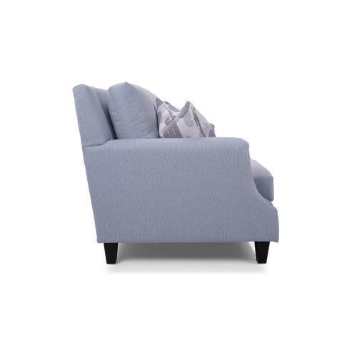 Gallery - Sofa Suite