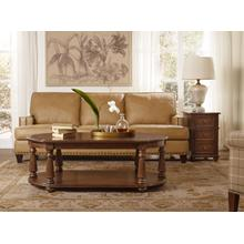 View Product - Leesburg Chairside Chest