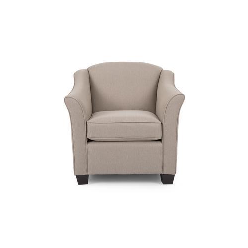 2118 Chair