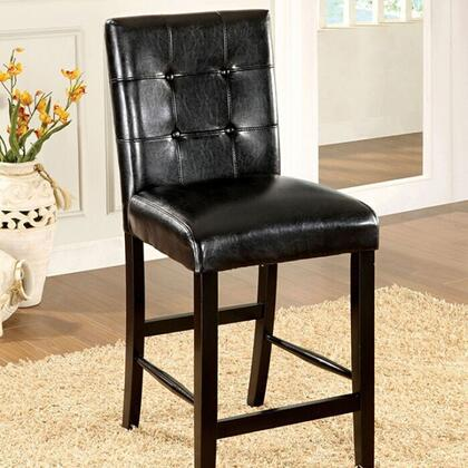 See Details - Bahamas Counter Ht. Chair (2/box)