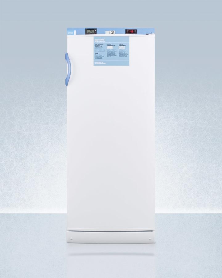 "Summit24"" Wide All-Refrigerator"