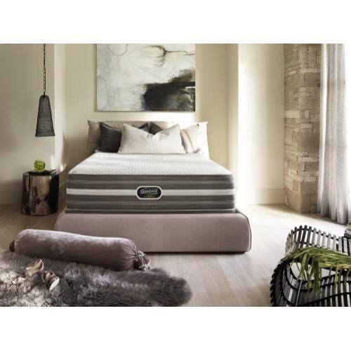 Beautyrest - Recharge - Hybrid - Nalani - Luxury Firm - Twin XL
