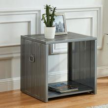 View Product - Menan End Table